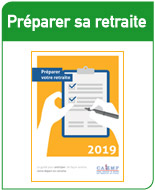 assurance retraite espace personnel